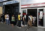 Le chômage a baissé de 0,63% entre avril et mai en espagne