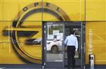 Opel vise 10% de part de marché en allemagne