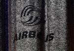 Airbus a enregistré 132 commandes nettes entre janvier et mai