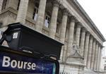Les bourses européennes accentuent leur gain à la mi-séance