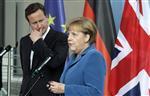 L'allemagne prête à agir pour la stabilité de la zone euro