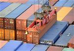 Plus forte baisse des importations en deux ans en allemagne