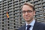La bundesbank relève sa prévision de croissance 2012