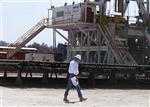 La production pétrolière trimestrielle aux usa au plus haut
