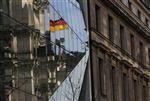 Incertitudes autour du pacte budgétaire européen en allemagne