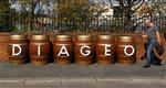 Diageo devance pernod sur les marchés émergents