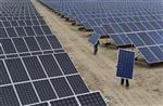 Pékin soutiendra sept nouveaux secteurs industriels stratégiques