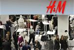 La maison martin margiela dessinera la nouvelle collection h&m
