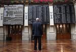 Europe : les bourses européennes se retournent à la baisse avec fitch