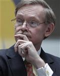La banque mondiale souligne les défis économiques des pays