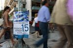 Les sorties d'argent s'accélèrent en grèce avant le scrutin