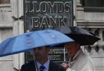 Londres présente sa réforme bancaire