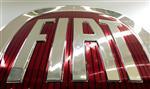 Fiat réduit ses investissements en europe