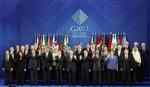 Le g20 prie l'europe d'agir avec détermination contre la crise