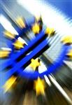 La bce prépare le terrain à une baisse des taux