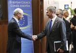 Europe : union bancaire en vue en europe, calendrier pour l'intégration