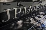 La perte de jpmorgan pourrait atteindre 6 milliards de dollars