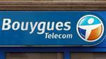 Plusieurs centaines d'emplois menacés chez bouygues telecom