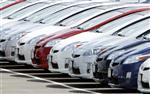 Les ventes automobiles progressent fortement en juin aux usa