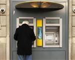 Neuf banques mondiales font part de leurs