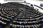 Europe : le parlement européen rejette l'accord anti-contrefaçon