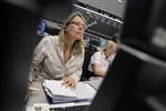 Europe : les bourses en europe se retournent après la décision de la bce