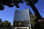Finmeccanica cédera au moins un actif d'ici à fin 2012