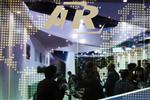 Atr a vendu 24 avions depuis janvier