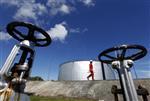 Vers un recul de la croissance de la demande en pétrole en 2013