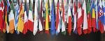 Europe : les etats veulent limiter la hausse du budget de l'ue en 2013