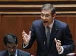 Le portugal veut rester un exemple de lutte contre le déficit