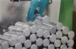 Vers des batteries lithium-ion 70% moins chères en 2025 ?