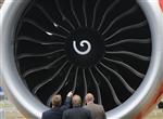 Commandes record, fournisseurs sous tension dans l'aéronautique