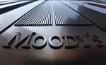 Moody's abaisse la note souveraine de l'italie de deux crans