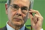Peugeot chute en bourse, doutes sur la restructuration