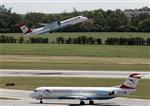 Austrian airlines amorce sa transition de boeing vers airbus