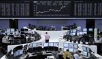 Europe : les bourses européennes accroissent leurs gains