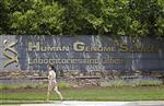 Gsk rachète human genome pour 3,0 milliards de dollars