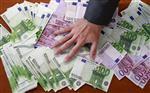Nette dégradation de la trésorerie des entreprises françaises