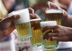 Heineken menacé en asie par l'offensive d'un groupe thaïlandais