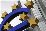 Le fmi invite la bce à s'impliquer davantage dans la crise