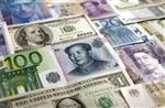 Le moteur économique a des ratés en asie