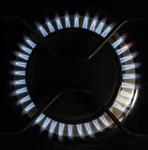 La hausse de 2% des tarifs du gaz officialisée