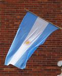 Premier recul de l'activité économique depuis 2009 en argentine