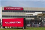 Le 2e trimestre d'halliburton supérieur aux attentes