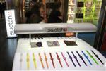 Swatch optimiste pour 2012 malgré un ralentissement en chine