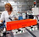 Faurecia accélère sa restructuration en europe