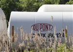 Dupont prudent pour 2012, le bénéfice net trimestriel en baisse