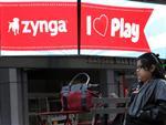 Zynga écrase sa prévision pour 2012, le titre plonge