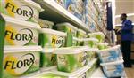Unilever se distingue de ses rivaux grâce aux marchés émergents